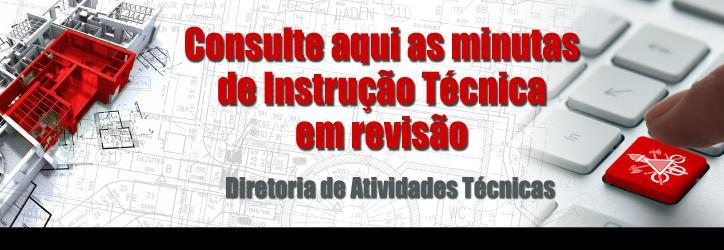 http://www.bombeiros.mg.gov.br/consultapublicasscip.html